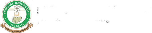 logo-phy bottom